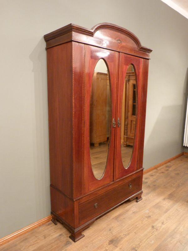 schrank564 antike schr nke antike m bel berlin. Black Bedroom Furniture Sets. Home Design Ideas